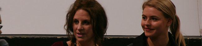 Ursula Dabrowsky