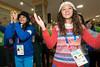 Argentina-Bolivia-Brazil-Chile-Colombia-Costa-Rica-Cuba-Dominican-Republic-Ecuador-El-Salvador-Guatemala-Honduras-Mexico-Panamá-Paraguay-Peru-Puerto-Rico-Uruguay-Venezuela,-GYAS,-Korea-Special-Olympics,-LatinAmerica,-Youth-<-Best,-Youth-Summit-00294