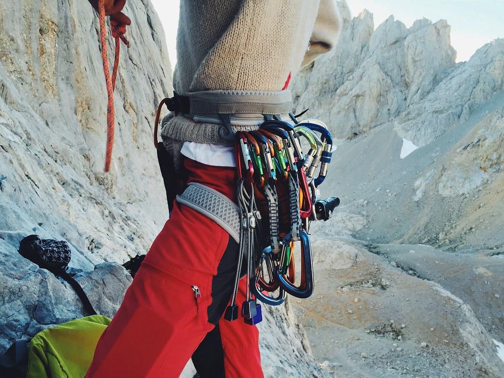 _manlul_climb_lul_picos_de_europa_picu_urriellu_naranjo_de_bulnes_montaña_escalada_3