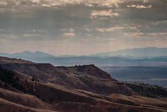 Kaycee Hills