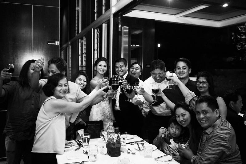 新加坡婚禮_顏氏牧場,後院婚禮,極光婚紗,海外婚紗,京都婚紗,海外婚禮,草地婚禮,戶外婚禮,旋轉木馬_0095