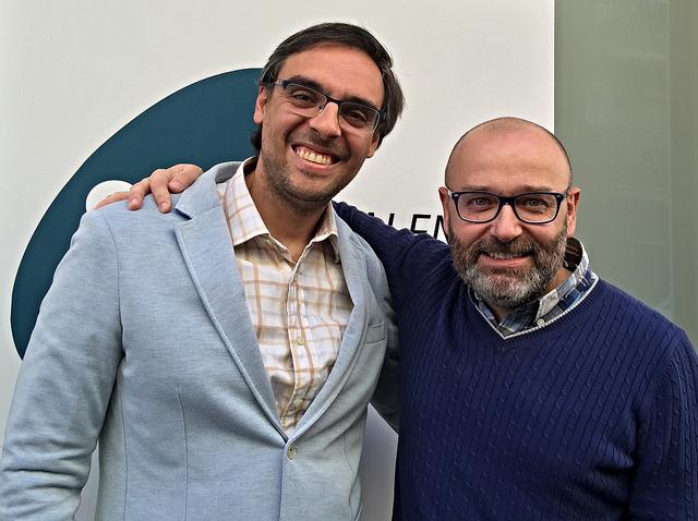 Abogado-Amigo-Jesús-López-Pelaz-Todo-ira-bien-Paco-Cremades