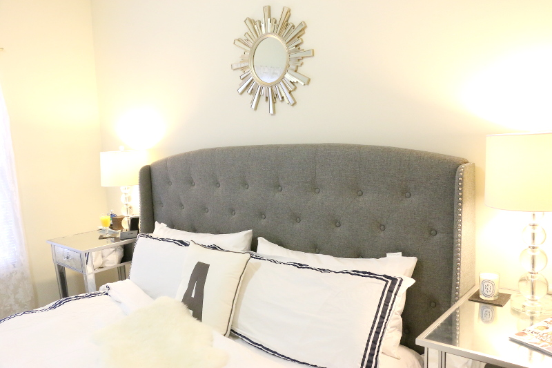 STYLEanthropy-master-bedroom-final-close
