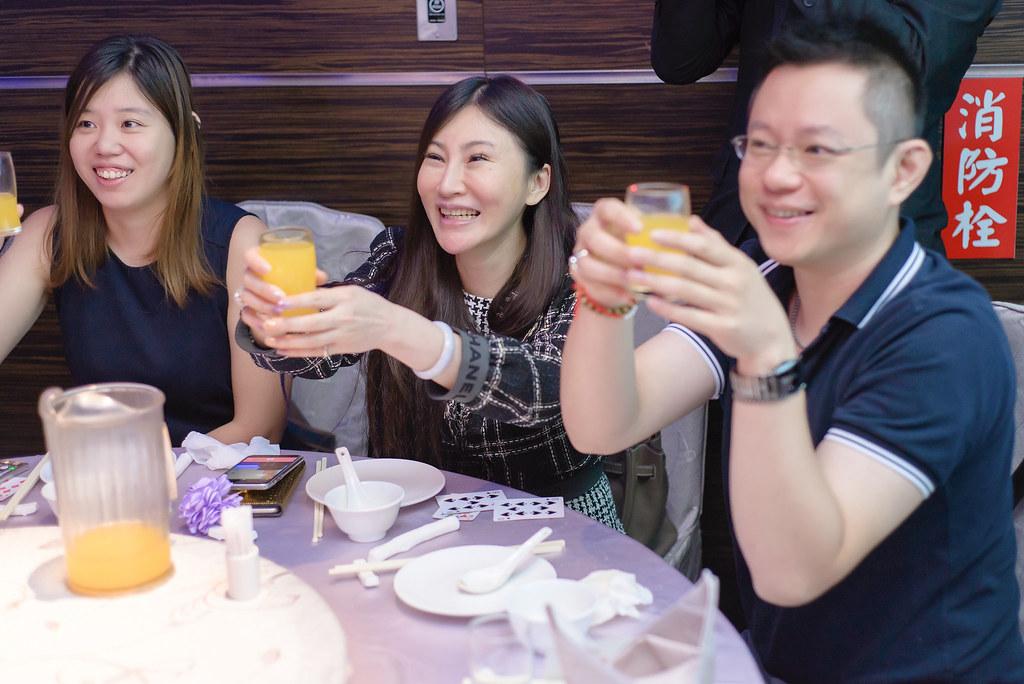 怡傑&琤涵 (66)