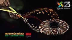 expoartesanias-2015-large
