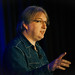 Resilience: Building a Robust Web That | Jeremy Keith at An Event Apart San Francisco 2015 by Jeffrey