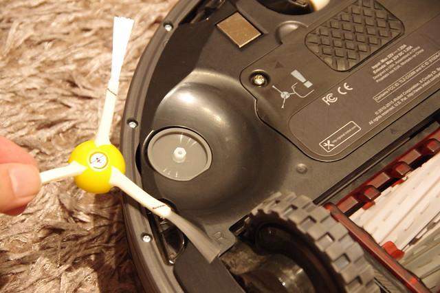 iRobot Roomba 980_66