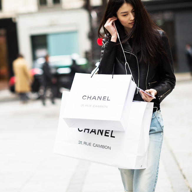 The Best Black Friday and Cyber Monday 2015 Fashion and Beauty Deals