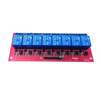 22925340154 004aa4a4b0 b - arduino 8 channel relay