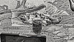 #bw بسم الله الرحمن الرحيم . . #   @x3abrr . . . . . #instatea #عرب_فوتو #تصويري #السعودية #غرد_بصورة #انستقرام #صور #صورة #صوره #ضو #sony #تصوير #كميرا #فوتو #لايك #حطب #من_تصويري  #نار #عدستي #غرد #لايك #لقطة #fire #tea #شاي #saudi #☕ #  @x3abrr