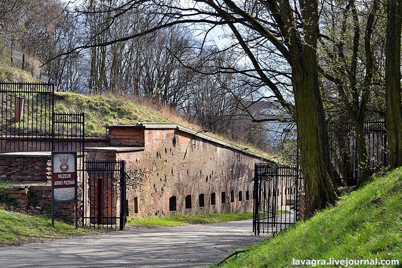 forti34