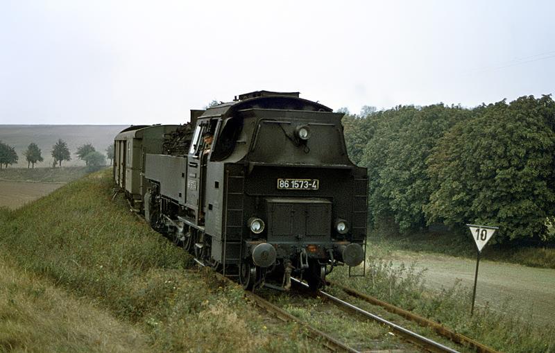 bahnhof hettstedt