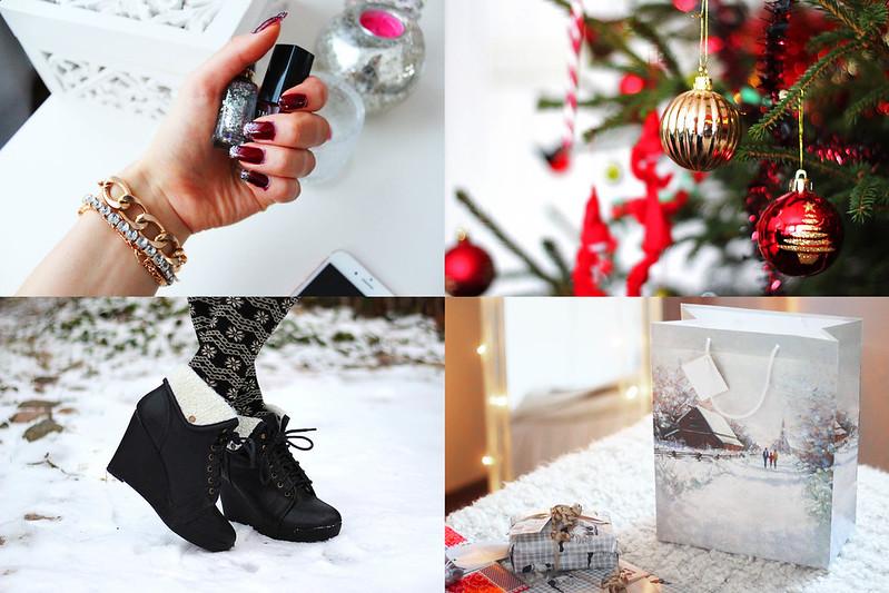 joulukollaasi3