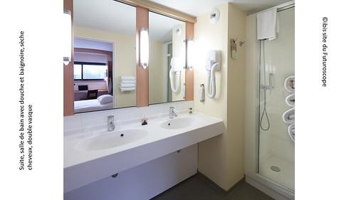 HOTEL IBIS SITE DU FUTUROSCOPE - CHAMBRES -  SUITES -  2014-05-28 11.57.46