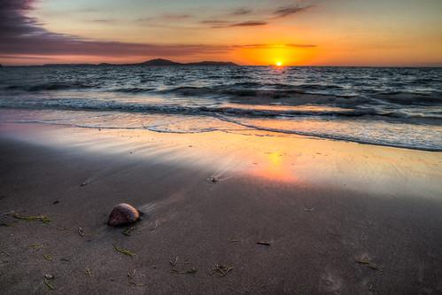 mg afrika madagascar hdr podzim 2015 madagaskar nosybe pláž antsiranana svatebnícesta anjiamarango