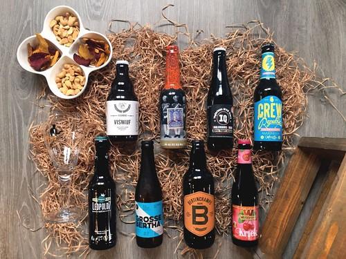 beerbutler_site
