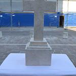 2015-04-22 - Installazione-croce-chiesa-san-giacomo