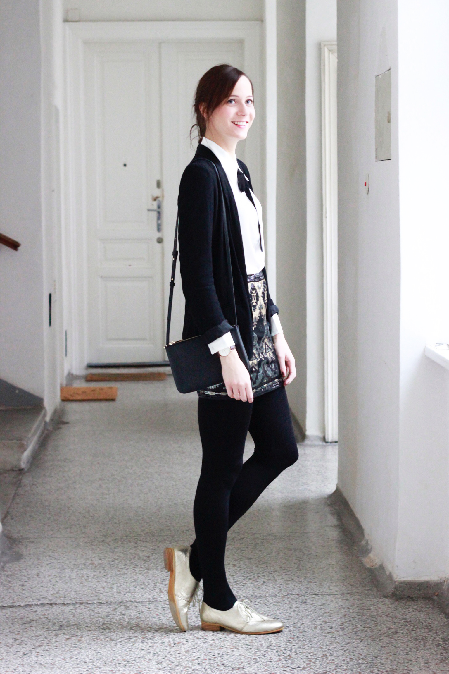 7WTW Silvester Outfit 02