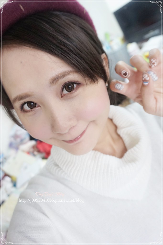 大創X研 (32)
