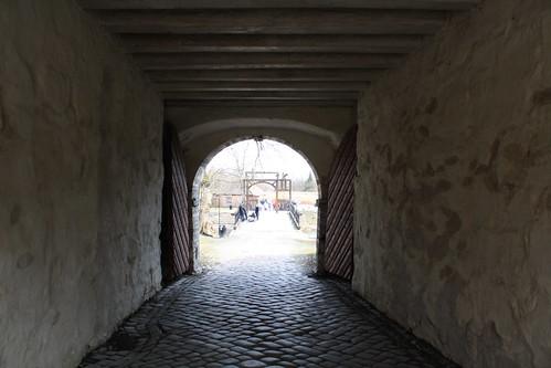 Fredrikstad Festning (268)