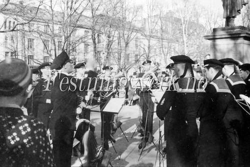 Oslo 1940-1945 (32)