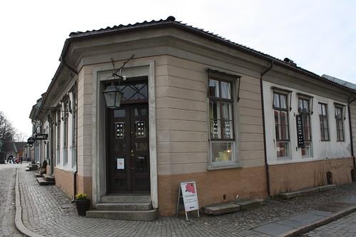 Fredrikstad Festning (192)