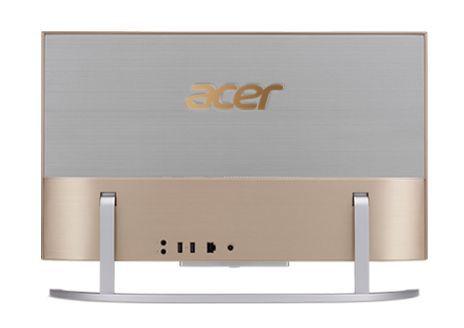 Acer Aspire C