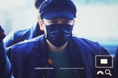 BIGBANG departure Seoul to Osaka 2016-12-27 (19)