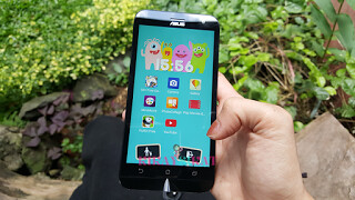 asus-zenfone-2-laser-review-price-23