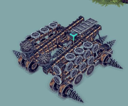 besiege-catapult