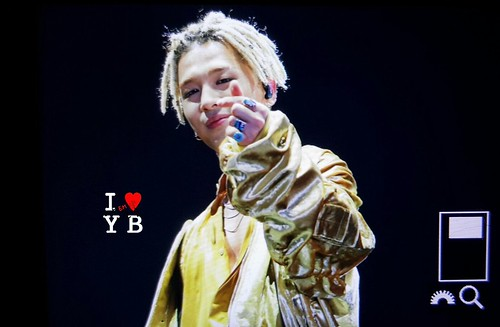 BIGBANG10 Final in Seoul 2017-01-07 (27)