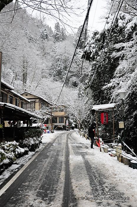 2014雪貴船 (3).jpg