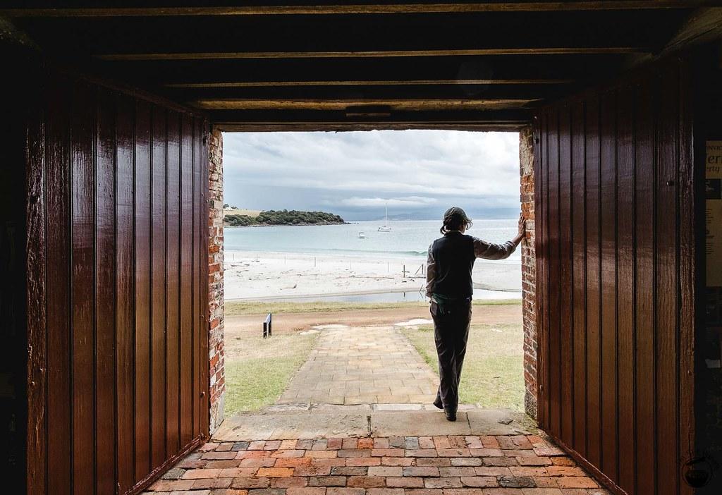 Tasmania 2016-238