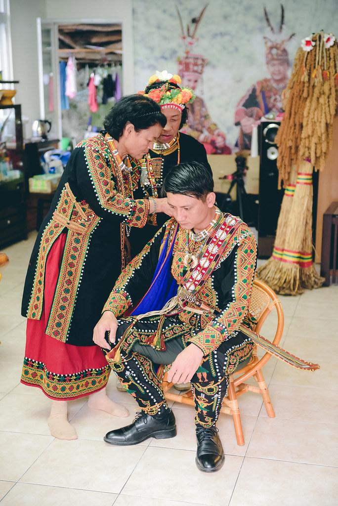 台中婚攝,找婚攝,婚攝ED,婚攝推薦,婚禮紀錄,婚禮記錄,婚攝,婚禮攝影師,新人推薦,