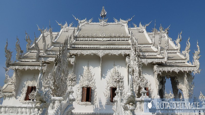 Chiang Rai Tailandia (12)