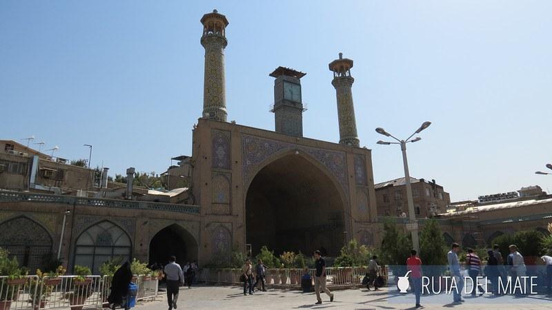 Teheran Iran (6)