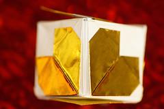 Origami - Fumiaki Shingu