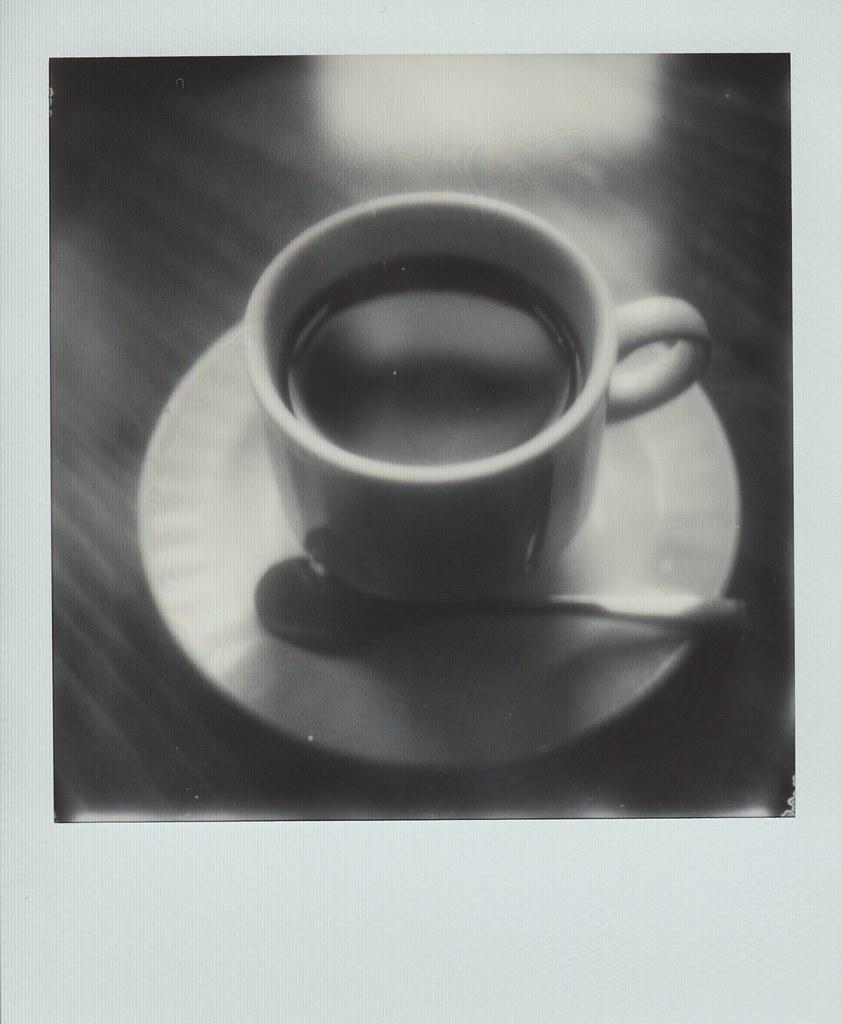Coffee #2