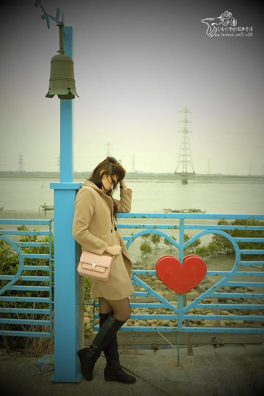 麗水漁港 (22)
