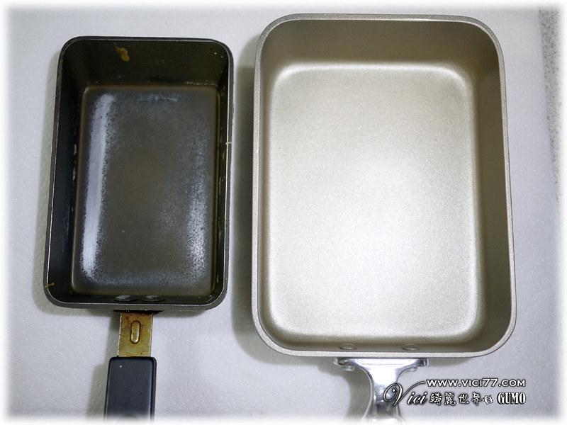 0816玉子燒鍋019