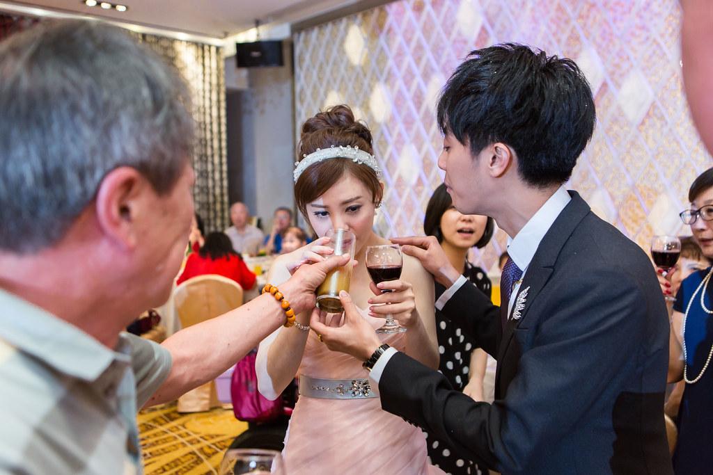 結婚婚宴精選125