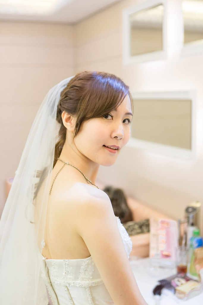 證婚儀式精選33