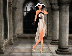 [LaVian&C0] SS15 Sweets Like Chocolate