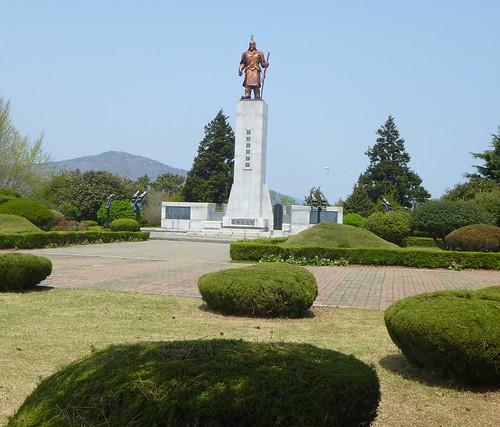 Co-Yeosu-Parc Jansan (3)
