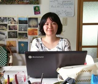 Katsura Ishikawa