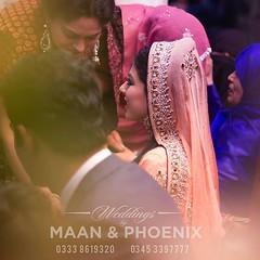 Bookings Open For Your Complete Wedding Story :) #Sialkot  0 3 3 3  8 6 1 9 3 2 0 #sialkotphotographer #sialkotcantt #maan13987 #desi #desiweddings #engagement #engaged  #weddinginspiration #weddingphotography #Barat #luxurywedding #lahore #karachi #DesiW