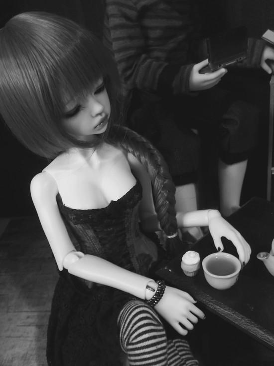 ~ Littlefee/dollzone Eiko [07/11. p14]~  - Page 13 20955792879_2a2d3790f5_b