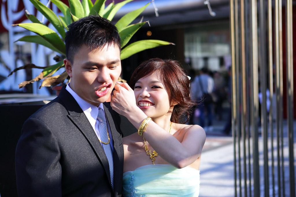 2014111 _ 訂婚婚宴 _362