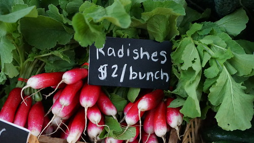 September 5, 2015 Mill City Farmers Market