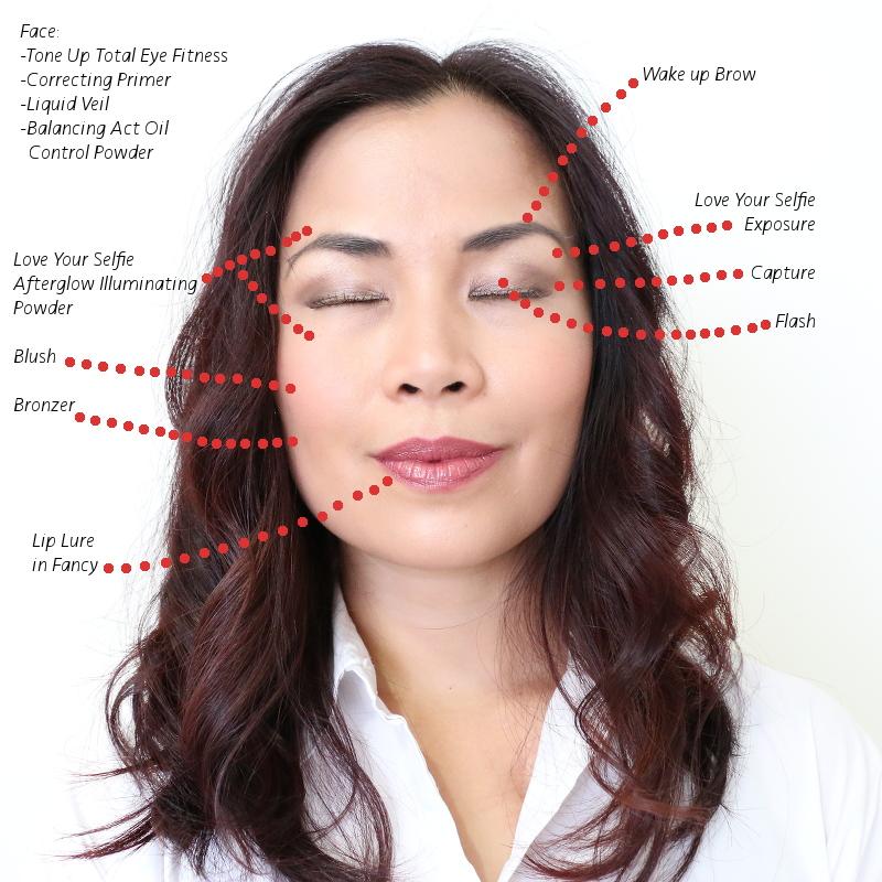 makeup-guide-face-14